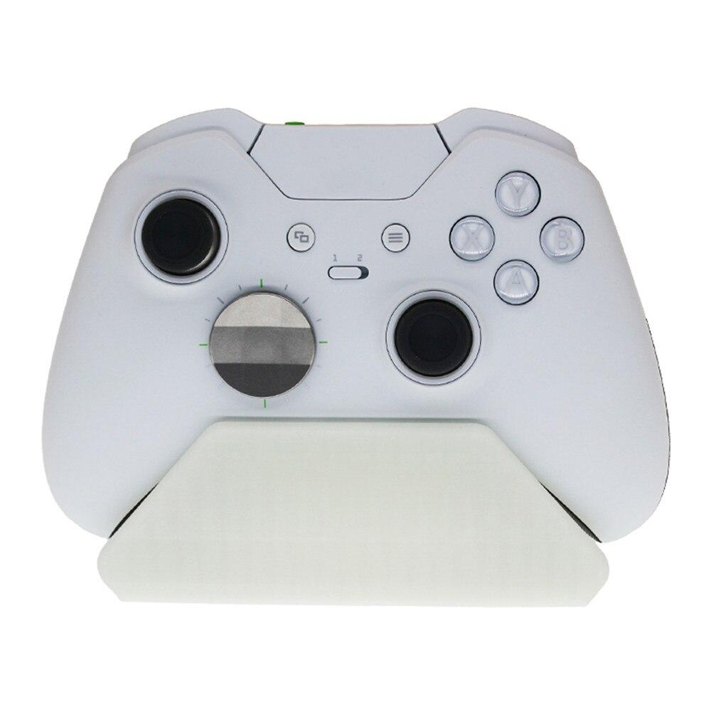 Suporte de Mesa Portátil para Xbox Gamepad Multi-color Jogo Controlador Titular Acessórios um x – s