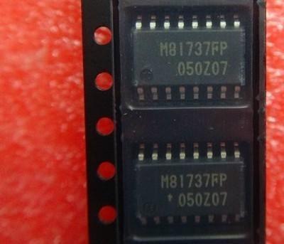 1pcs/lot M81737FP M81737 SOP-20 In Stock