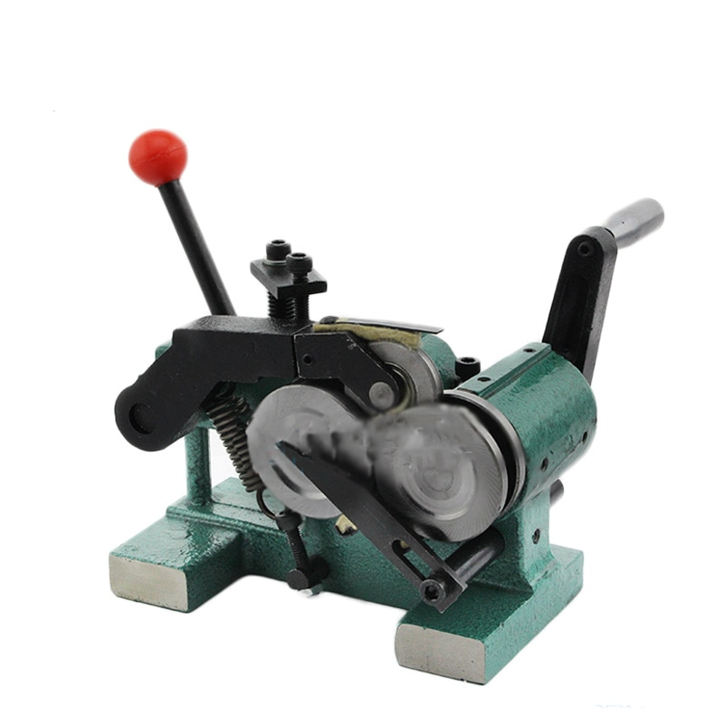 Manual Punch Grinding Machine 1.5-25mm Grinding Needle Machine Table Grinding Machine Tools