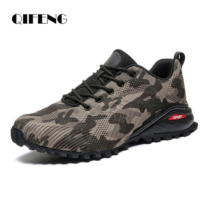 هايت جودة الصيف رجالي حذاء كاجوال تنفس الأسود الرحلات حذاء رياضة الأصلي شبكة الأحذية الرياضية احذية الجري الصبي المشي لمسافات طويلة