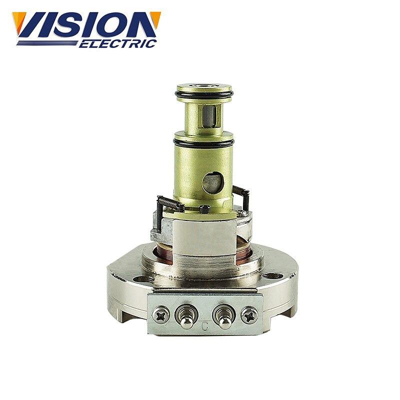 actuator-3408326-generator-set-actuator-built-in-electronic-actuator-generator-accessories