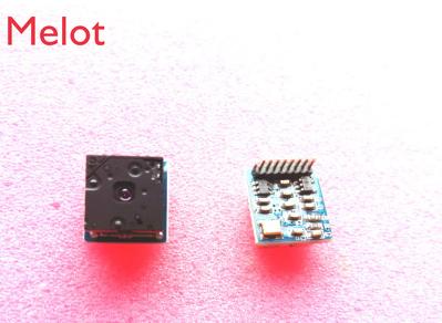 make for Original Import Infrared thermal imaging Camera  Radiometric Lepton 2.5 3.0 3.5kit enlarge