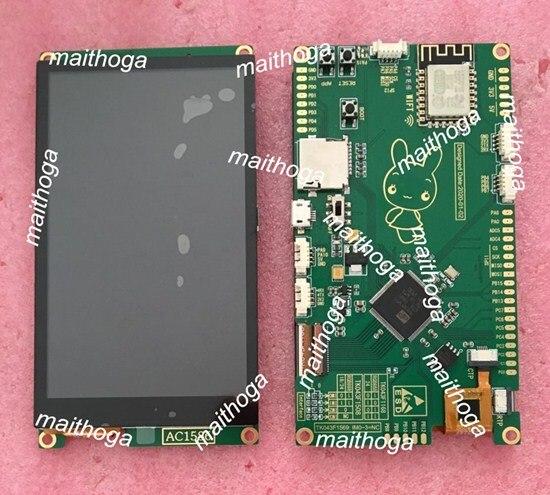IPS-4-3-TFT-LCD-Wi.jpg