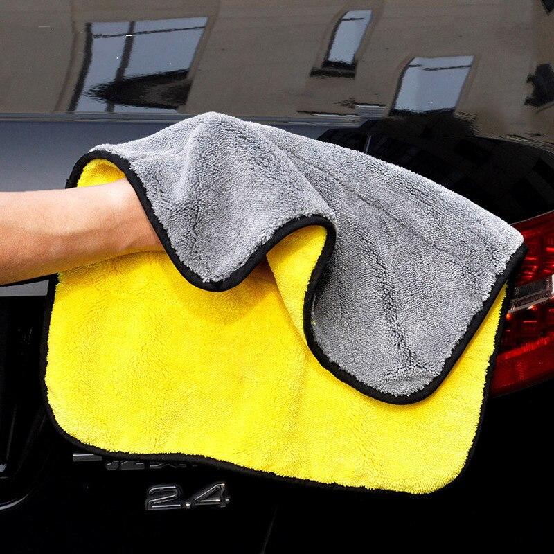30x3-0-60cm-microfibre-de-lavage-de-voiture-nettoyage-de-voiture-de-serviette-de-sechage-de-voiture-en-tissu-tissu-de-soin-de-voiture-de-detail-lavage-serviette-jamais-scrat-outil-de-nettoyage