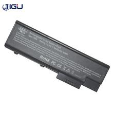 Jigu Batteria Del Computer Portatile per Acer Aspire 9510 9410Z 9410 7110 7100 5670 5620 5620 9301 9305 9402 9411 9512 9523 travelmate 7512 7515