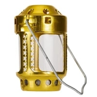 candle lantern mini bright aluminium alloy brass night fishing hanging candle lamp for outdoor camping angling %d1%80%d1%8b%d0%b1%d0%b0%d0%bb%d0%ba%d0%b0 pesca