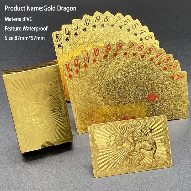24k-золотые-игральные-карты-образец-обработка-покерной-игры-колода-из-золотой-фольги-набор-покерных-пластиковых-волшебных-карт-искусстве