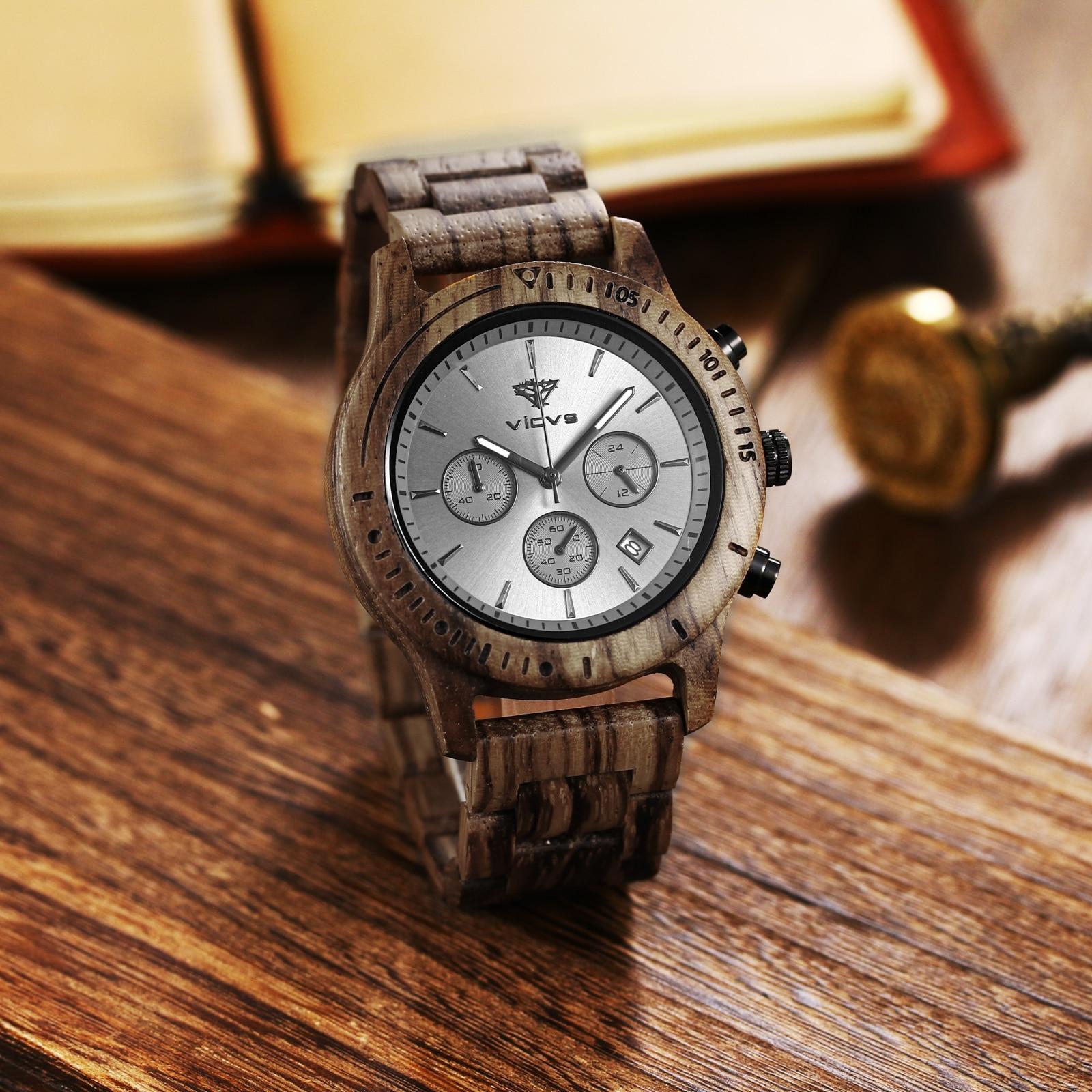 Часы мужские наручные круглые, с логотипом на заказ