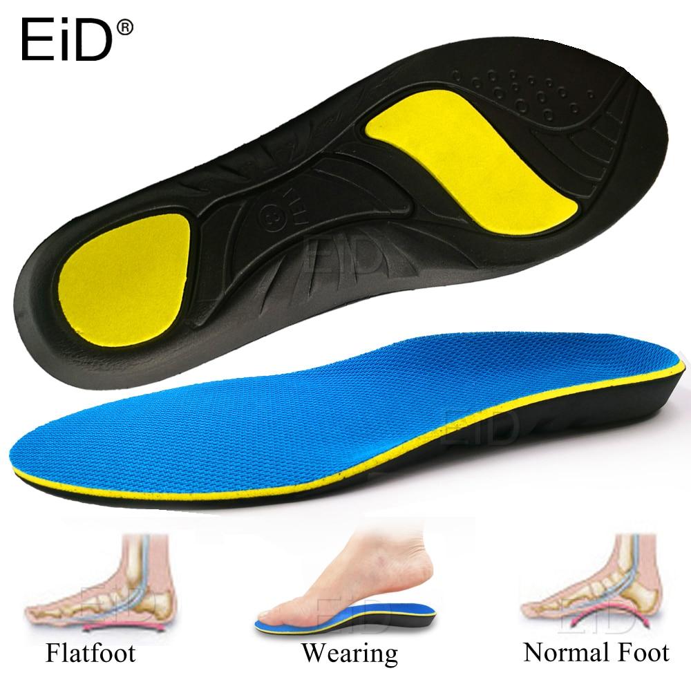 Ортопедические стельки для обуви, ортопедические стельки для коррекции стопы X/O