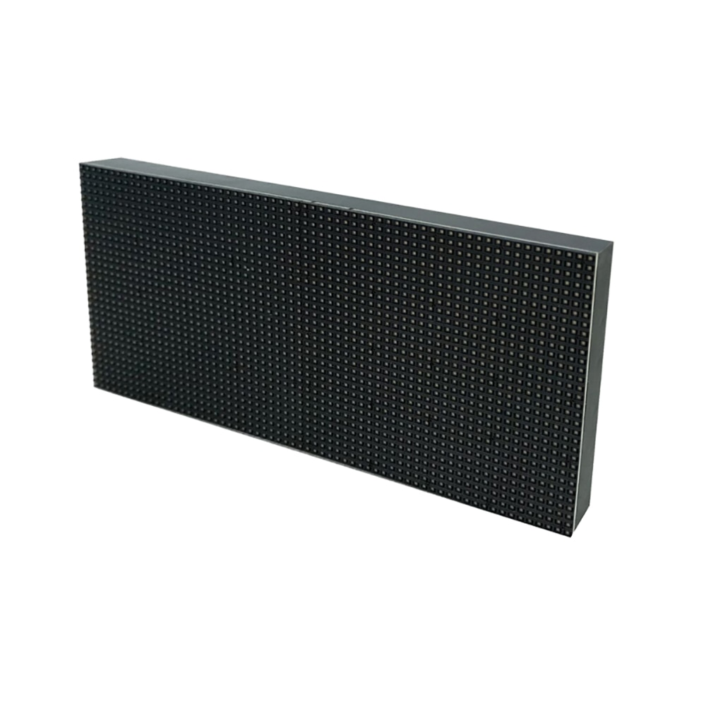 Interior P4 64x32 Led módulo de pantalla matriz Rgb Smd módulos Led