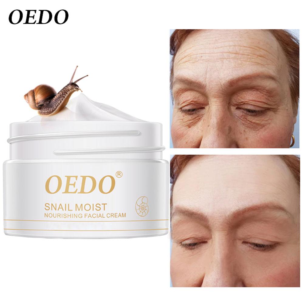 Face Cream Firming Lifting Anti-Aging Moist Cream Anti-wrinkle  Firming Skin Care Whitening Essence for Skin Moisturizing 40G недорого