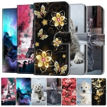 Luxury Case for Huawei Honor V30 v30 pro Cover 6.57