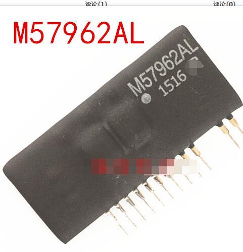 IC 100% nowy darmowa wysyłka M57962L M57962AL