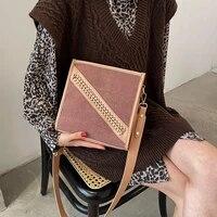 fashion designer crossbody bags for women 2021 small hand bags pu leather womens handbag trending shoulder bag purse