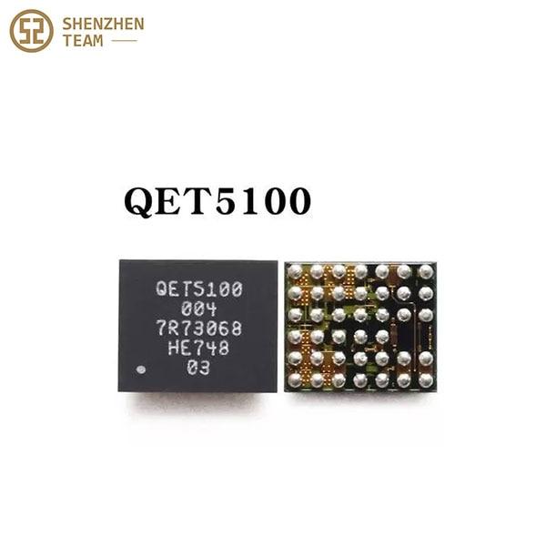 SZteam 5 pçs/lote QET4100 QFE5100 QFE3100 QFE1550 QET4101 QET6100