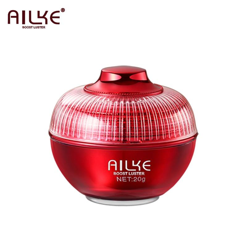 AILKE face cream for women female whitening moisture