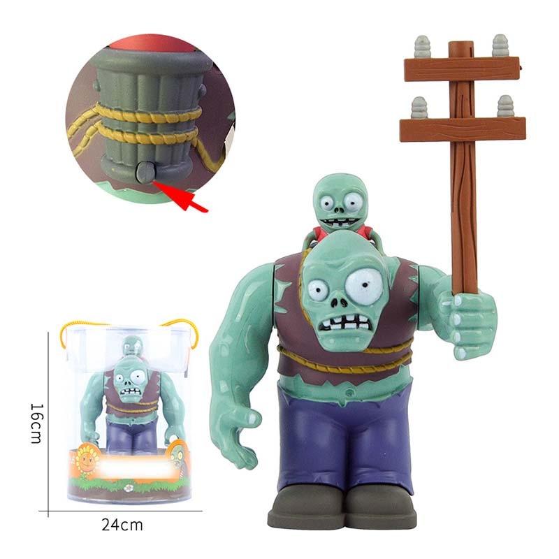 Купить с кэшбэком Big  Building Blocks Figures Diy Model Education Toys  For Children Gift