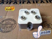 SKB50 / 16A3 rectifier brücke module Regal -- ZYQJ
