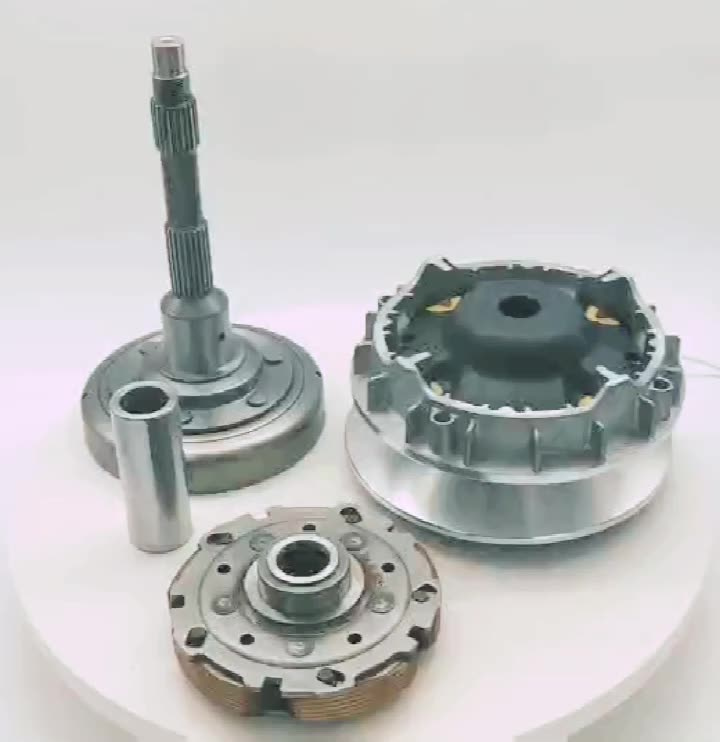 500CC CLUTCH ENGINE FOR ATV MOTORCYCLE