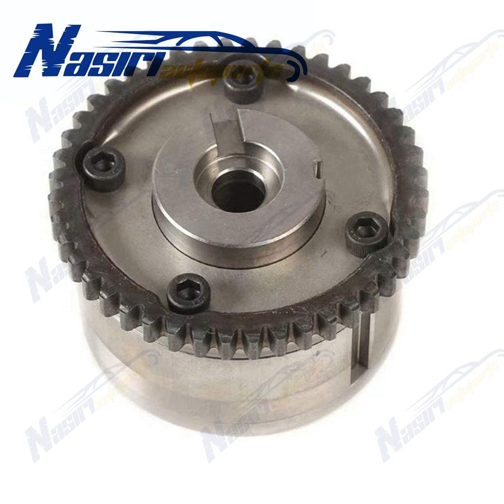 Motor Ventil Timing Nockenwelle Phaser VVT Getriebe Für Nissan Sentra Altima Frontier X-trail T30 2,5 L DOHC QR25DE