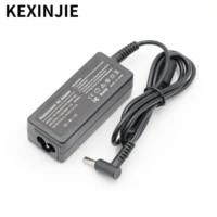 19 5 V 2 31 A 45W Laptop Ac Power Adapter Ladegerat Fur Dell Xps 12 13 13R 13Z 14 13-L321X 13-6928Slv 13-4040Slv Fabrik Direkt