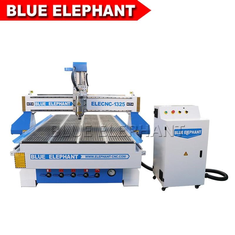Se busca agente CNC molinillo ELE1325 para madera sólida, MDF, aluminio, Alucobond, PVC, plástico, espuma, enrutador de madera de piedra