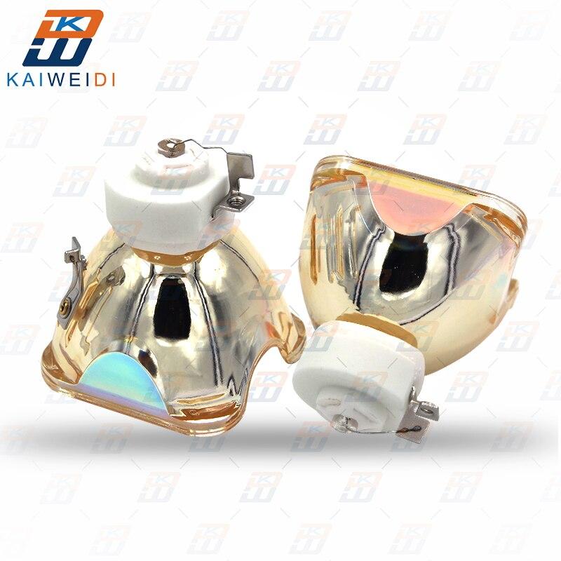 DT00841 CP-X205 CP-X206 CP-X300 CP-X301 CP-X305 CP-X306 CP-X308 CP-X400 proyector de repuesto lámpara para HITACHI