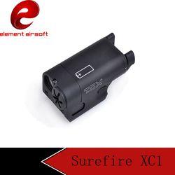 Infalível XC1