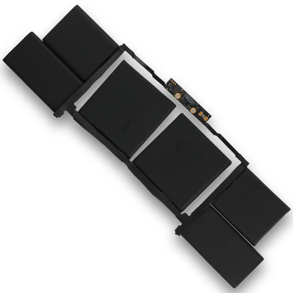 Replacement Battery A1953 For MacBook pro 15