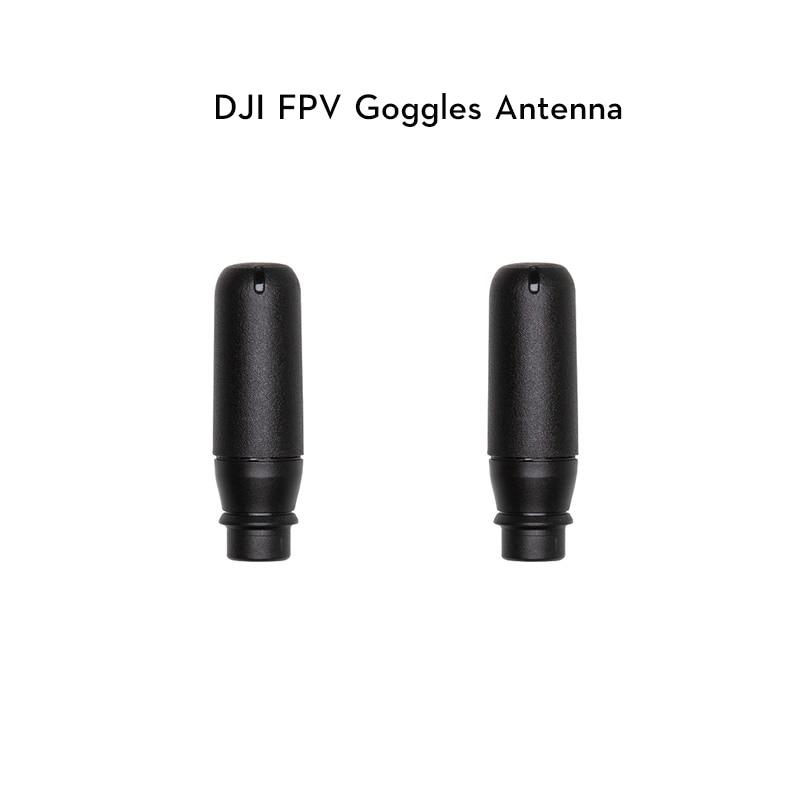 Óculos FPV Antena para FPV DJI Ar Unidade de longa-distância faixa de transmissão novo e original em estoque