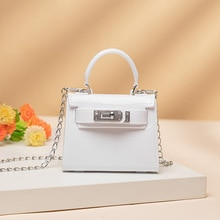 Top Quality 2021 New Designer Famous Brand Bags Luxury Bags Women Genuine Leather Handbags Fashion S