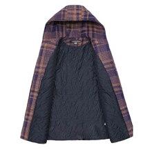 Manteau en laine pour femmes, veste en laine 5XL, grande taille 5XL, à la mode, longue Section, vêtements dextérieur pour mère, A177