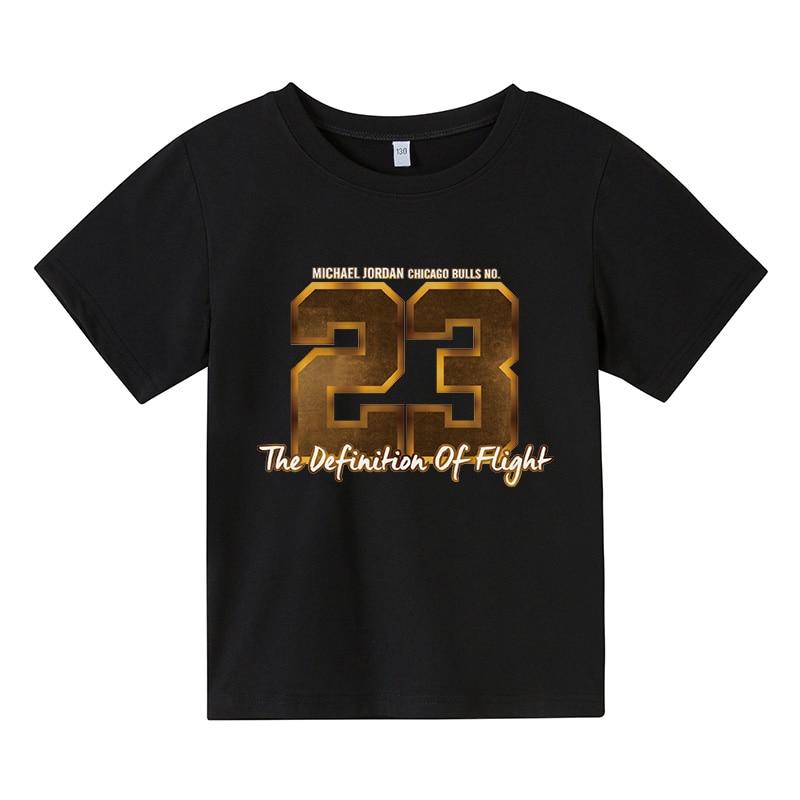 Camisetas Jordan - 23 para hombre, camisas con estampado de camuflaje, cuello...