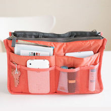 2021 new travel bag handbag storage bag portable functional luggage stylish simple unisex hot sale