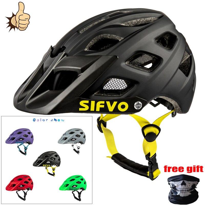 Exclusky-Casco De seguridad para niños y jóvenes, casquete De seguridad para Ciclismo
