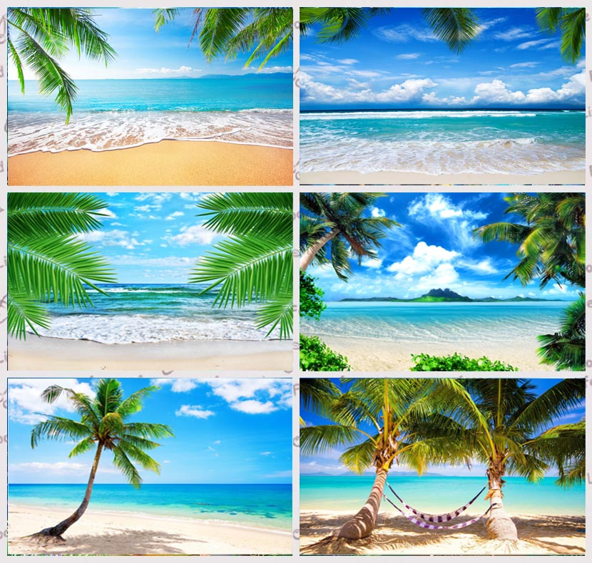 photography background soul train photo booth props party decorations disco birthday banner photo background tv dance background Tropical Beach Background Ocean Summer Wedding Party Photography Backdrop Decoration Banner Photo Booth Props