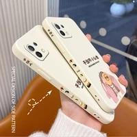 funny drier phone case for xiaomi mi 11 10t 10 lite 9t note 10 redmi note 10 9 9t 8 8pro 7 7pro 9 9a k40 k30 cover