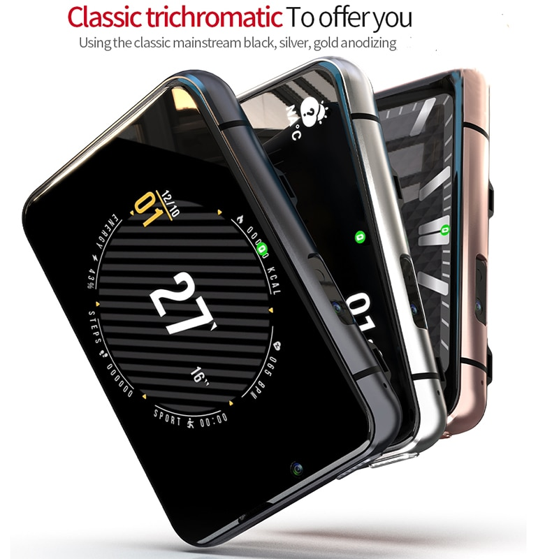2021 high quality playing game 4G Full Netcom Smart watch Waterproof independent calling Smartwatch 2.88 inch Men's phone Watch