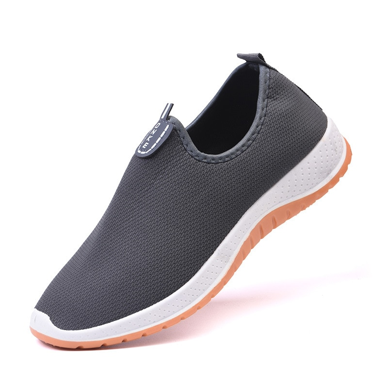 2021 new running shoes for men and women black white color size 36-46 eur454