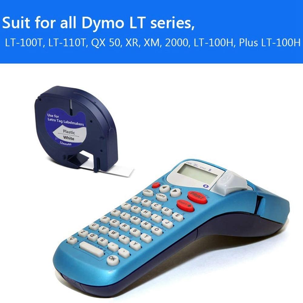 6-pezzi-letratag-ricariche-nastri-per-etichette-etichettatrice-per-dymo-91331-bianco-4m-x-12mm-stampante-per-etichette-per-dymo-label-maker