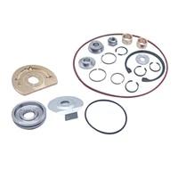 s400 turbo repair rebuild kit for warner compact lightweight durable