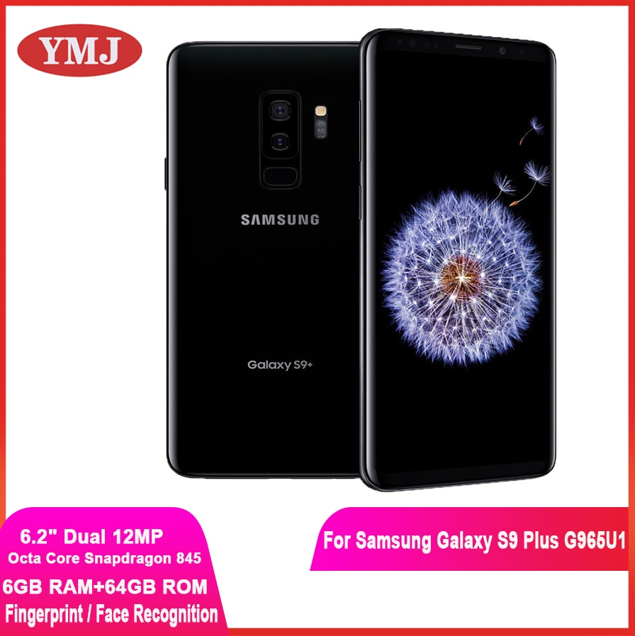 samsung-galaxy-s9-s9-plus-g965u-g965u1-unlocked-4g-android-mobile-phone-octa-core-6-2-dual-12mp-4gb64gb-nfc-smart-phone