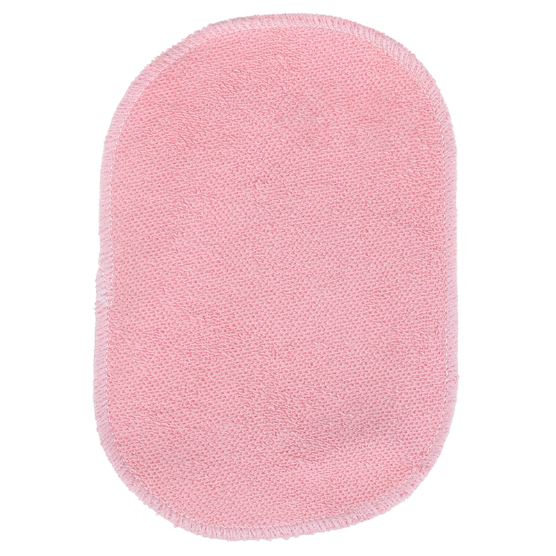 5pcs/lot Anti-mite Pad Cushion For Home Hotel Killing Small Worms Household Cleaning Pad Worms Dust Mite Killer Repeller
