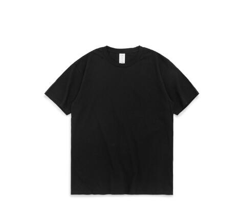 Ropa de verano para niñas y camisetas de manga corta de camisetas...