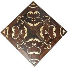 Plancher de bois salon idée carreaux de bois plancher de bois dingénierie 224
