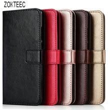 High quality business Cases For Cubot Rainbow 2 X17 Note S Plus H2 J3 pro P20 R9 X15 Nova Case Cover Luxury Flip Leather Coque