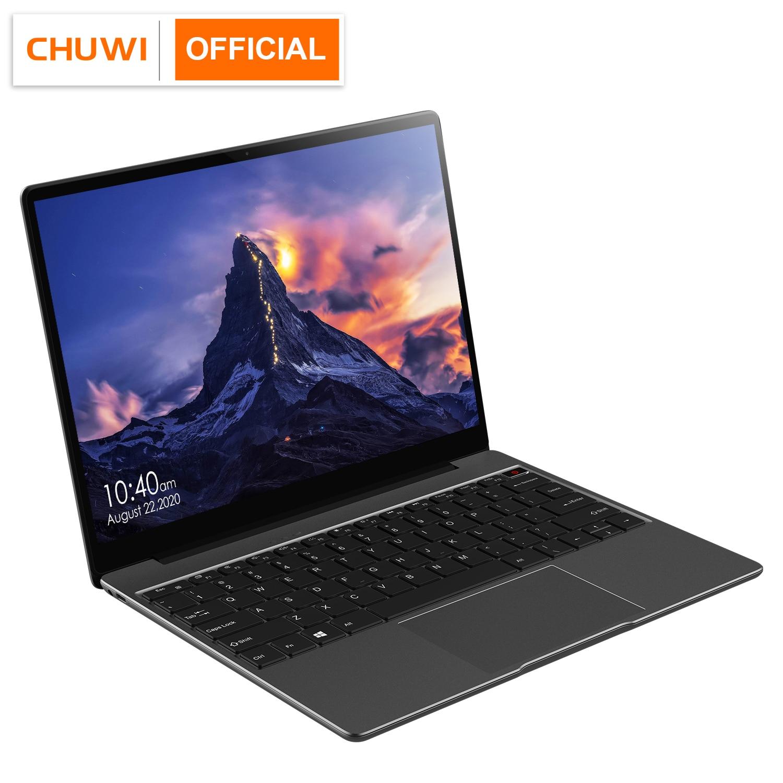 CHUWI GemiBook 13\