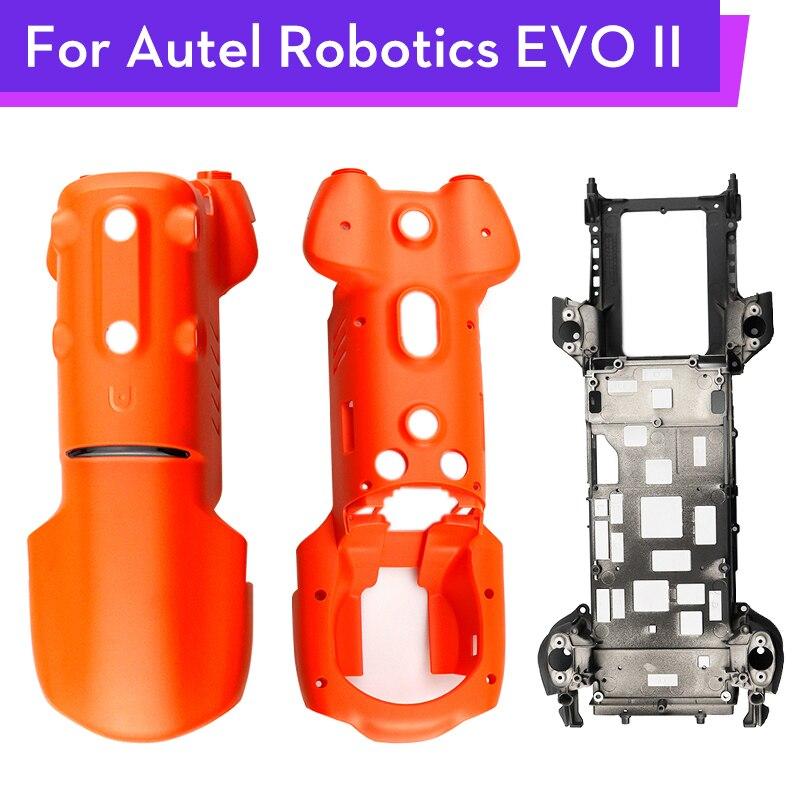 Autel Robotics EVO II Frame Shell Upper Middle Buttom Cover Drone Repair parts for Autel Robotics EVO II/Pro/Dual Drone In stock