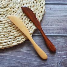 Râpe à beurre râpe à bois   Couteau à beurre de 18/21cm de Long, coupe-râpe à beurre, trancheur râpe à fromage, râpe à fromage manuelle 1 pièce