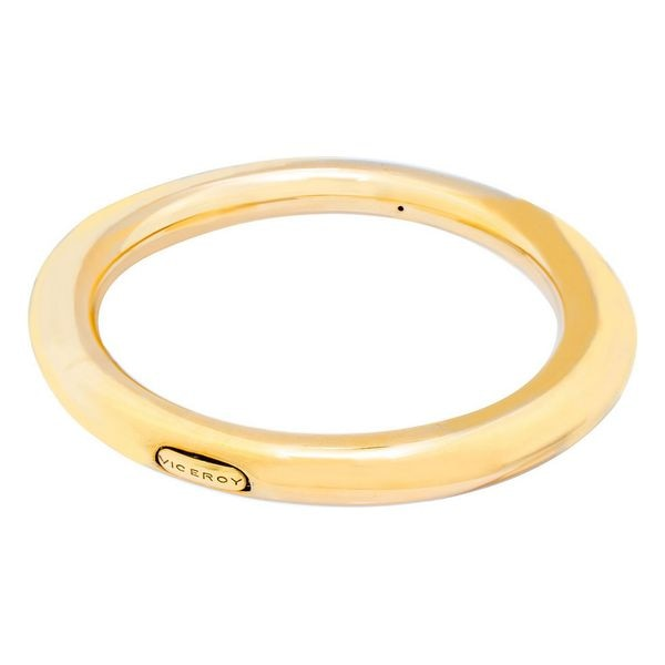 Bracelet femme Viceroy 1004P000-06 (19 cm)